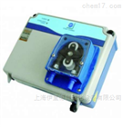 Evo系列意大利赛高SEKO双或三蠕动泵洗碗机分配器