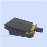 派迪威PDVPT-SD4025高精度手动角位台