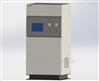 3D激光打印氮空一体发生器