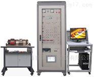 電機性能綜合測試實訓設備