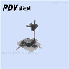 ZJ-3010加长立柱支架 显微镜支架 测量平台