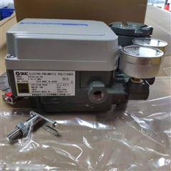 日本SMC定位器IP8100-031-DH销售