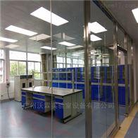 制剂实验室操作台