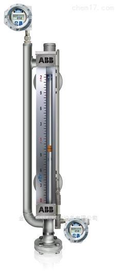 瑞士ABB磁性液位开关原装正品