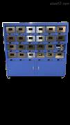 梅香新型蓝色土壤干燥箱