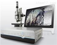 数字视频显微镜 RH-8800