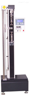 HK-5102S 微电脑拉力试验机(柱)