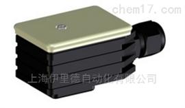 E-MI-AS-IR意大利ATOS阿托斯现货比例放大器