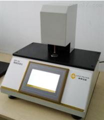 CHY-CU高精准薄膜测厚仪