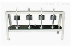 SY392润滑脂压力分油器GBT392