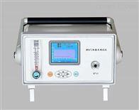 ZD9305G微水测量仪(露点仪)