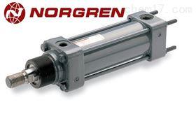 NORGREN短行程气缸RM/92025昆山办事处特价
