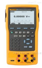 美国福禄克Fluke过程信号校验仪