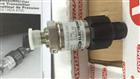 HYDAC压力传感器HDA4744折扣低