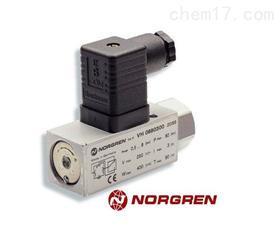 NORGRENR压力传感器技术资料 诺冠办事处