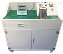 宁波真空铝液氢气检测仪   北仑铝水测氢仪