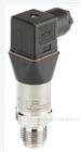 类型 8325德国宝德BURKERT压力变送器