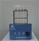 KDN-08C凱氏定氮儀8孔消化爐
