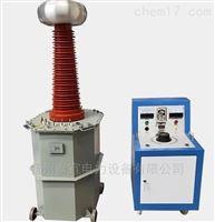 工频耐压试验装置15KVA/150KV