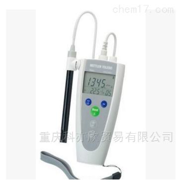 电导率仪 含LE703电