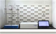 格林凯瑞GL-7100型红外分光测油仪