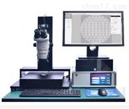 显微镜清洁度图像分析