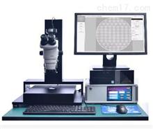 清洁度检测分析仪