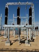 LW8-40.5型戶外高壓六氟化硫斷路器廠家