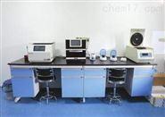 高价回收全国二手实验室设备通风橱 实验强