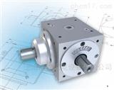 德国原厂直供TANDLER变速齿轮箱价格优势