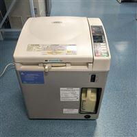 二手三洋SANYO MLS-3750高压灭菌锅