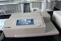 二手MD多功能SpectraMax M5酶标仪