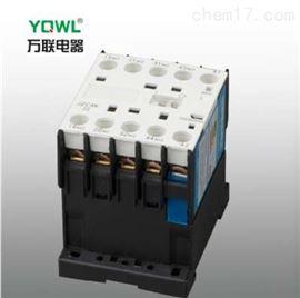 质量好的CJX2-5011接触器