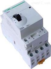口碑好的CJX2-6511交流接触器