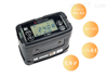 OHC—800热值仪