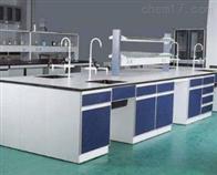 汇众达青岛食品微生物室设计装修