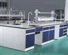 青岛食品微生物室设计装修