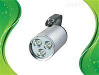 YD610源本移动式防爆探照灯 YD610 功率3*3W