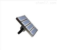 YB5560源本YB5560 LED泛光灯 60W 100W 120W 200W