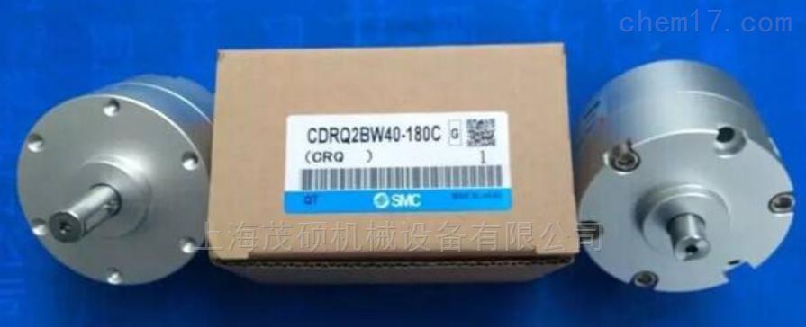 ITV3050-01N4CL4日本SMCITV3050-01N4CL4气动阀价格特惠