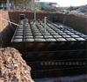 抗浮式消防箱泵一体化泵的主备用切换方法