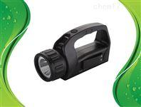 XCL6022正辉XCL6022便携式LED强光工作灯 1W 3.7v