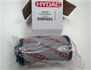 賀德克特賣/Hydac濾芯