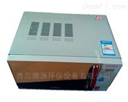 WXJ-III型COD微波消解儀水質監測