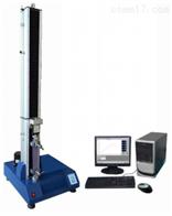 HK-5004PC 电脑伺服系统拉力试验机