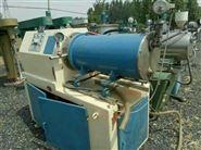 低價轉讓二手30L臥式砂磨機