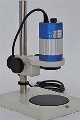 日本齐藤光学数码显微镜