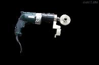 可調電動扭力扳手-可調電動扭力扳手廠家