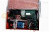 电动定值扭力扳手50N.m、150N.m、280N.m