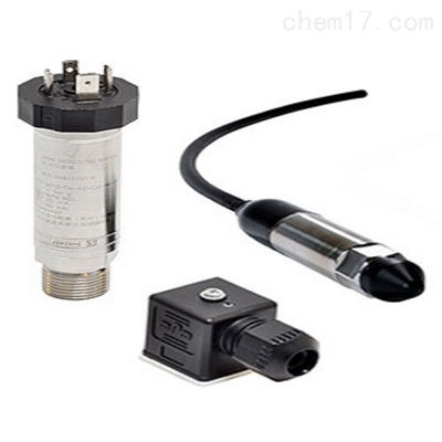 UNIK5600/5700船级社认证压力传感器